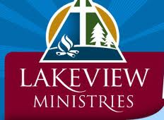 lakeviewlogo